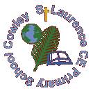 Cowley St Laurence Primary School